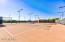 5708 S CROWLEY, Mesa, AZ 85212