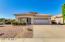 14256 W FAIRMOUNT Avenue, Goodyear, AZ 85395