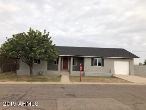 726 W OCOTILLO Street, Casa Grande, AZ 85122