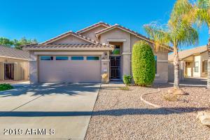 3912 E LONGHORN Drive, Gilbert, AZ 85297