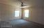 20510 E MINGUS Drive, Mayer, AZ 86333