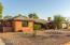 2023 W WINDSOR Avenue, Phoenix, AZ 85009