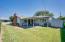 4728 E EDGEMONT Avenue, Phoenix, AZ 85008