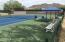 Tennis Facility with 6 Court s