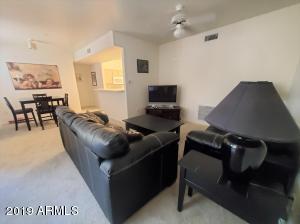 9550 E THUNDERBIRD Road, 130, Scottsdale, AZ 85260