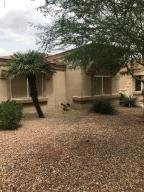 18846 N Palomar Drive, Sun City West, AZ 85375