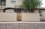 14620 N YERBA BUENA Way, Fountain Hills, AZ 85268