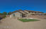 44301 W BUCKHORN Trail, Maricopa, AZ 85138