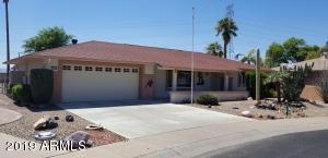 15402 N 111TH Avenue, Sun City, AZ 85351
