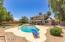 5632 E PRESIDIO Road, Scottsdale, AZ 85254