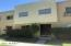 2038 W HAZELWOOD Parkway, Phoenix, AZ 85015