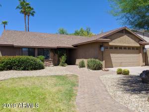 15642 N 63RD Street, Scottsdale, AZ 85254