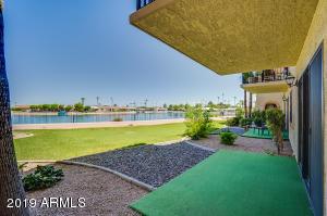 10330 W THUNDERBIRD Boulevard, B113, Sun City, AZ 85351