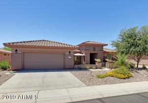 15301 W MORNINGTREE Drive, Surprise, AZ 85374
