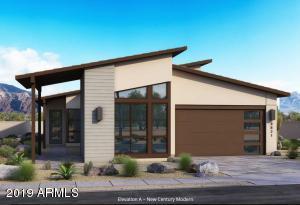 910 E PASEO Way, Phoenix, AZ 85042