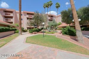 4141 N 31ST Street, 414, Phoenix, AZ 85016