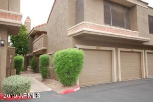 5122 E SHEA Boulevard, 2028, Scottsdale, AZ 85254