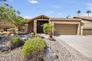 9778 E CAMINO DEL SANTO Drive, Scottsdale, AZ 85260