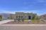 11717 W RED HAWK Drive, Peoria, AZ 85383