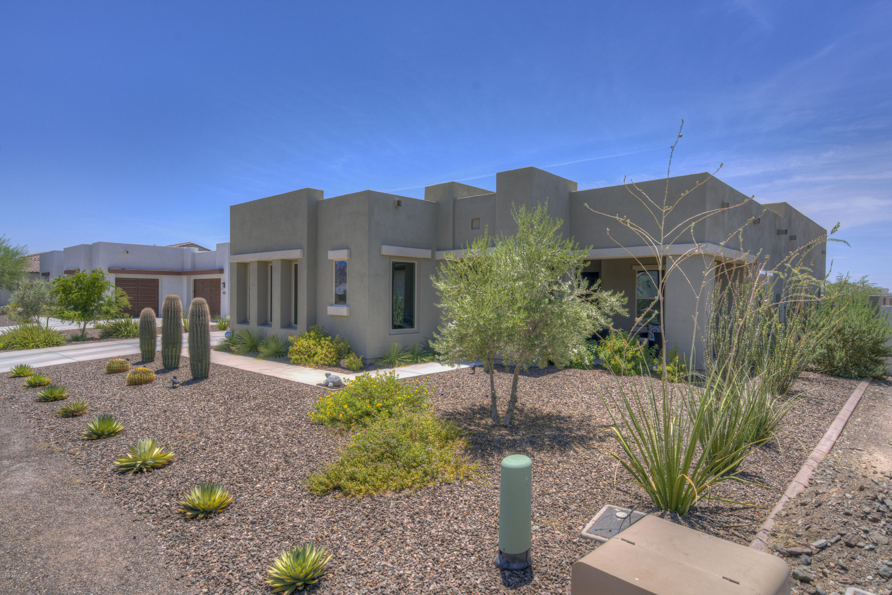 11717 W RED HAWK Drive, Vistancia, Arizona