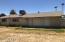 8456 E VISTA Drive, Scottsdale, AZ 85250