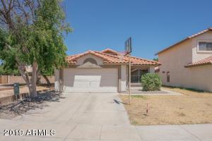 11642 W SAGE Drive, Avondale, AZ 85392