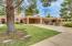 1164 E CHERYL Drive, Phoenix, AZ 85020