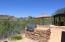 9434 N SUNSET Ridge, Fountain Hills, AZ 85268