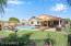 7821 E CONTESSA Circle, Mesa, AZ 85207