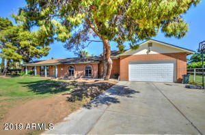 901 N PATRICIA G Court, Tolleson, AZ 85353