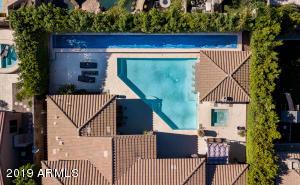9869 E DAVENPORT Drive, Scottsdale, AZ 85260