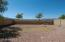 5219 W MALDONADO Road, Laveen, AZ 85339
