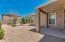 45682 W MORNING VIEW Lane, Maricopa, AZ 85139