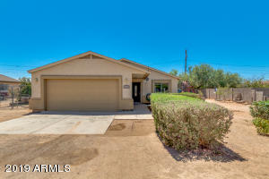 5287 E SHADOW Lane, San Tan Valley, AZ 85140