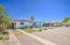 4029 S 17TH Street, Phoenix, AZ 85040