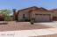 13713 W COUNTRY GABLES Drive, Surprise, AZ 85379