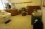 bedroom, pretty good size