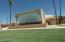 440 S PARKCREST Avenue, 147, Mesa, AZ 85206