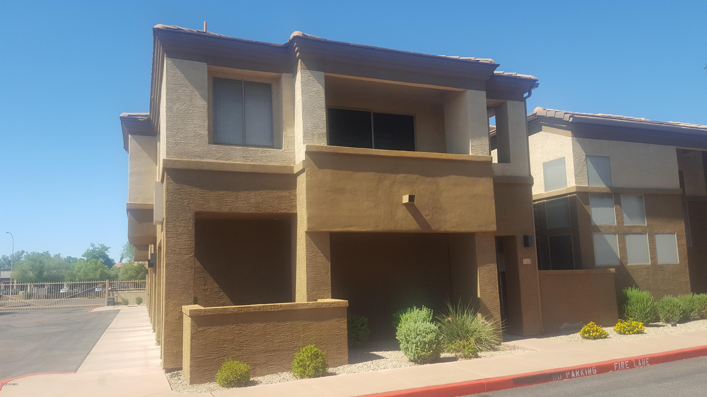 Photo of 1445 E BROADWAY Road #203, Tempe, AZ 85282