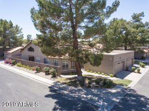 4043 E PARADISE Drive, Phoenix, AZ 85028