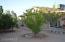 3355 W MAUNA LOA Lane, Phoenix, AZ 85053