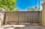 18818 N 34TH Lane, 2, Phoenix, AZ 85027
