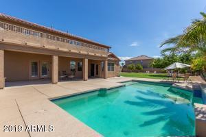 3133 W SILVER SAGE Lane, Phoenix, AZ 85083
