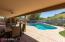 5107 E GRANDVIEW Road, Scottsdale, AZ 85254