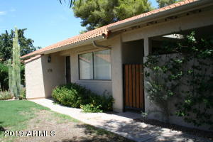 378 LEISURE WORLD, Mesa, AZ 85206