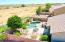 44200 W ADOBE Circle, Maricopa, AZ 85139