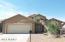 2703 E 8TH Street, Douglas, AZ 85607