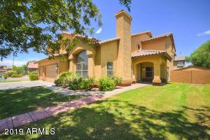 1301 E ERIE Street, Gilbert, AZ 85295