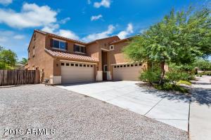 17769 W PERSHING Street, Surprise, AZ 85388