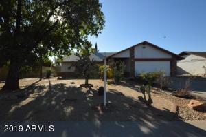 18281 N 39TH Drive, Glendale, AZ 85308